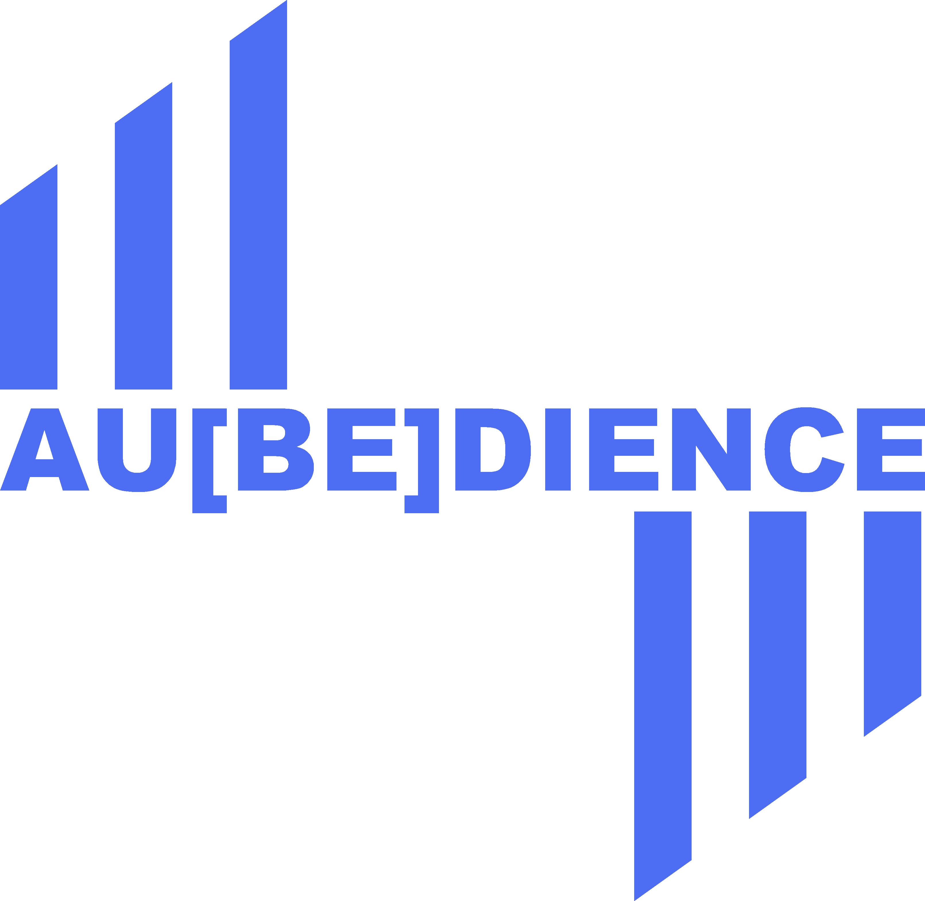 Aubedience